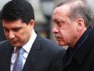 Alkşlar Erdoğan ve Doğan için