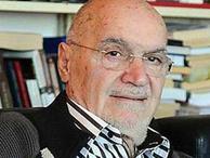Sabah okur temsilcisi İbrahim Altay'dan Hıncal Ağbi'sine gazetecilik dersi