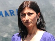 Mediha Olgun'dan bomba Sözcü iddiası: Dertleri siyasi şov!