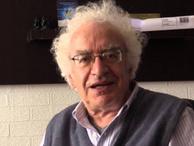 Cumhuriyet yazarından çarpıcı 'Hürriyet' iddiası