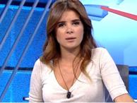 ABD ile yaşanan vize krizi NTV Spor'a büyük darbe indirdi