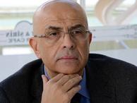 Enis Berberoğlu hakkında mahkemeden flaş karar