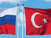Rus medyası Türkiye'yi dinlemeye geliyor