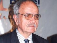TGC 26 Ekim'de Nail Güreli'yi anıyor