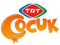 TRT Çocuk'la ilgili sürpriz karar