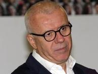 Ertuğrul Özkök'ten tutuklu gazeteciler için çağrı
