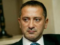 Fatih Altaylı: Başıma geleceklerin sorumlusu Sedat Peker'dir
