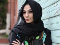 Günün yazarı Esra Elönü