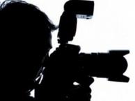 Genç gazeteci, 'aşırı çalışmaktan' hayatını kaybetti!