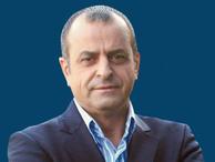 Hayal gücünüzü konuşturun; Kılıçdaroğlu'nun 3. fotoğrafı nasıl olacak?