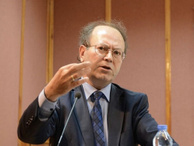 Yusuf Kaplan'dan Meltem Cumbul'a sert tepki