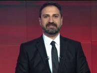 Erhan Çelik günün televizyoncusu