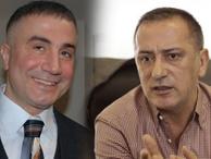 Sedat Peker: Fatih Altaylı av mevsimini başlattı