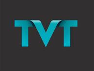 Kanal 7'ye kardeş geldi; yeni kanal TVT'de neler olacak?