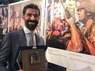 TFMD Yılın Basın Fotoğrafı 2017 Ödülleri sahiplerini buldu! Kimler ödül kazandı?
