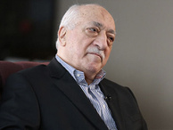 Wall Street Journal'dan bomba Fethullah Gülen iddiası