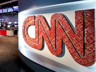 Rusya'dan bomba CNN açıklaması!