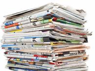 15 Kasım 2017 Çarşamba gününün gazete manşetleri
