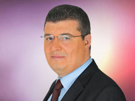 Mehmet Acet'e
