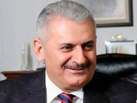 Başbakan Oda TV'ye 500 bin liralık dava açtı