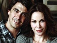 Kutluay çiftinin boşanma davasına yayın yasağı