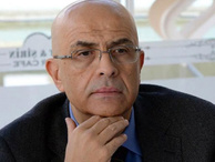 Enis Berberoğlu: Eninde sonunda suçsuz olduğum anlaşılacak