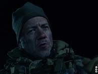 Savaşçı dizisinde tüyleri diken diken eden Harbiye Marşı sahnesi!