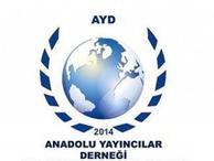 Anadolu Yayıncılar Derneği Ali Tarakçı'ya saldırıyı kınadı