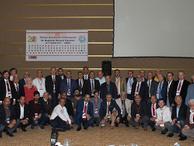 TGF : Kuzey Kıbrıs Türkiye için vazgeçilmezdir