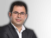 İsrail Star Gazetesi muhabirini sınır dışı etti!