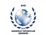 Yeni Şafak gazetesi AYD'nin ödülünü reddetti