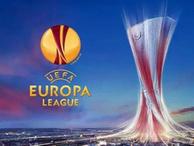 Şampiyonlar Ligi'nden sonra UEFA Avrupa Ligi'nin de yayıncısı değişiyor
