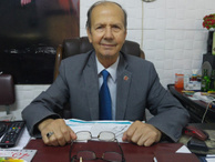 Duayen gazeteci Selim Tiran hayatını kaybetti