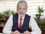 Mustafa Tuna kaybetti