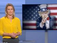 Alman kanalından ABD-PKK ilişkisi bombası