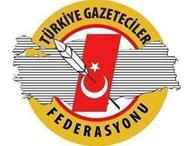 Türk gazetecilere Bişkek'te FETÖ'cü saldırı iddiası
