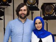 İstanbul'da bıçaklanan yönetmene inanılmaz suçlama