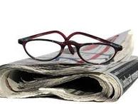 30 Kasım 2017 Perşembe gününün gazete manşetleri
