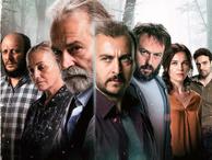 Blu TV'nin dizileri Berlin'de beyaz perdeye aktarılıyor