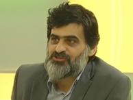 Ali Karahasanoğlu: Hainsiniz oğlum, hain...