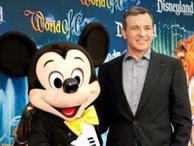 Medyada dev satış; Disney Fox'a talip oldu!