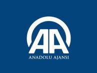 Anadolu Ajansı'nda tensikat