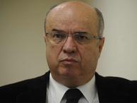 Fehmi Koru Sözcü davasında ifade vermedi
