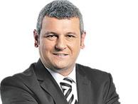Ersoy Dede Ahmet Hakan'a fena çaktı!