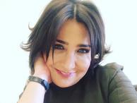 Sevilay Yılman'dan bomba iddia; FETÖ şantajcısı gazetecilere operasyon geliyor