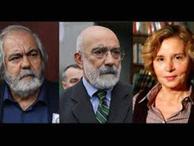 Altan Kardeşler ve Nazlı Ilıcak Davası'nda ara karar