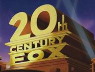 Medyada dev satış; FOX'un kanallarını hangi şirket aldı?