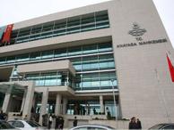 Anayasa Mahkemesi'nden flaş basın özgürlüğü kararı