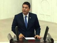 Basın İlan Kurumu zamları Meclis'e taşındı