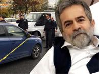 Ali Tarakçı'dan Necmi Kadıoğlu'na bomba gönderme